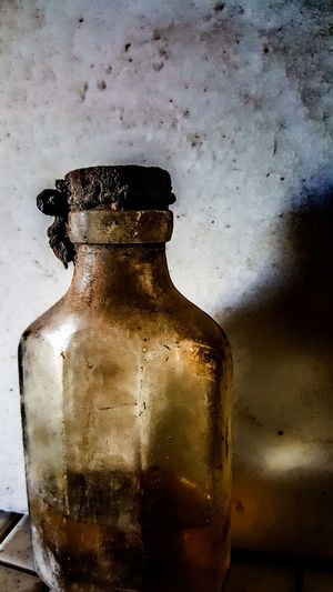 Check This Out Old Oldbottles Glass Taking Photos