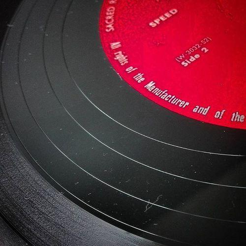 Vinyl Vintage Record LP Tvc_trooper Top10minimal Minimal_mood Minimal_hub Paradiseofminimal 9Minimal7 Mnm_gram Pocket_minimal Ptk_minimal Tv_simplicity Minimalexperience Soulminimalist Minimalint