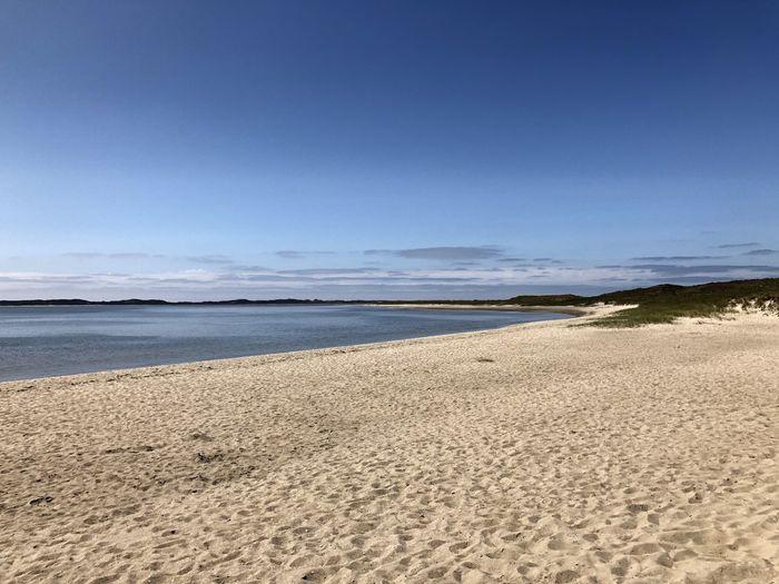 Lister Strand