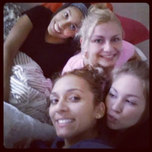 ♥ Mygirliees
