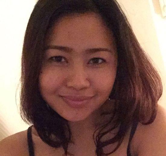 Fresh Haircut Loving My Hair  :)