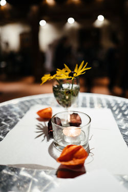 Day Flower Freshness Indoors  No People Plate Ready-to-eat Sursee Table Tablecloth Wysamschtig Sursee
