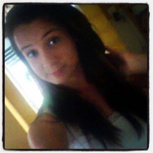 Que saudades do meu cabelo comprido Happy Happyforever Love Smile Crazy Cabelo 20Likes :)