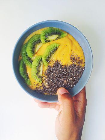 Fruits first Fruit Fruits Healthy Eating Vegan Vegan Food Healthy Healthy Food Healthy Lifestyle Fruitporn Colors Colorful Breakfast Genuine Brazil Images