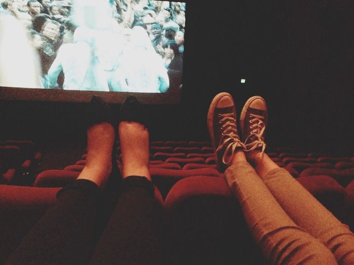 chill dude, chill. Shoes Cinema Hanging Out Chilling