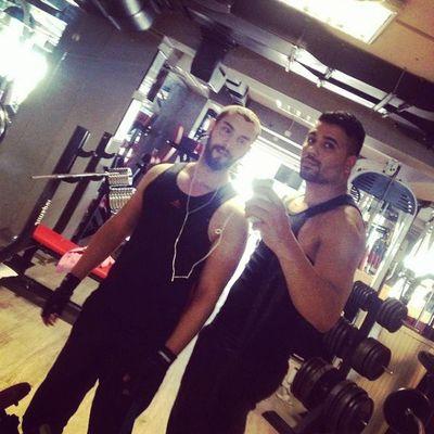 Turkey Samsun Istanbul Atakum ankara gym fitness Instagood Me Follow Selfie Friends Fashion Instamood Life Hair Photo Model love