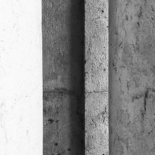 Backgrounds Full Frame Built Structure Wall - Building Feature Textured  Architecture Close-up Concrete Wooden Outdoors No People Igersvicenza Igersveneto Architectural Design Arch Ornate Basilicapalladiana