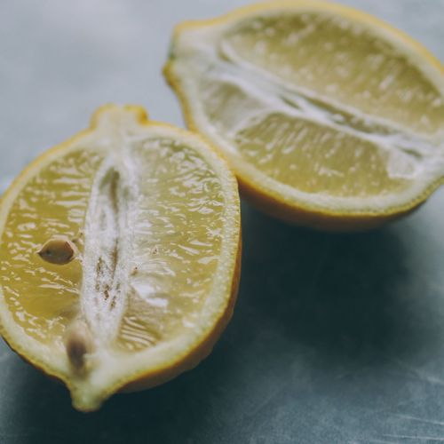 Lemon Food Still Life Fruit Healthy Lifestyle Healthy StillLifePhotography Fruitporn Healthy Eating FiveADay Sony 50mm 50mm F1.8 Food Porn Food Photography Vscocam Healthy Food Nex6 Vscogood Lemon Yellow Citrus  Pip