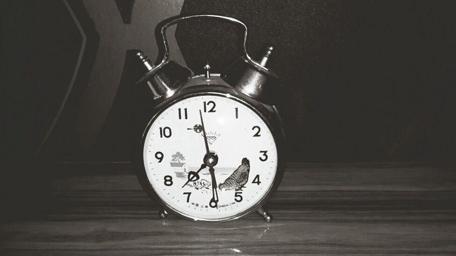 Nostalji zamanı... oyun zamani cabuk geçerdi, simdi yillar geciyor pervasiz...