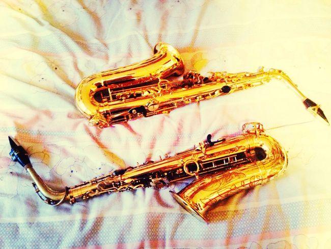 Music Saxophone Saxophonelife Taking Photos