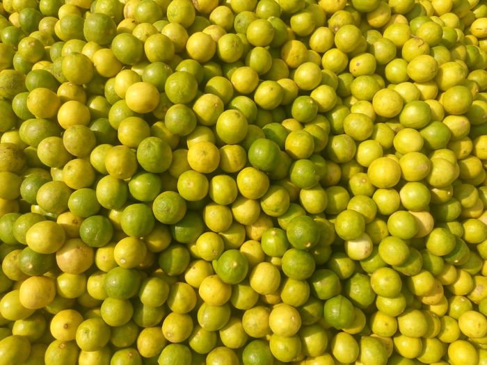 Abundance Apple Backgrounds Citrus Fruit Close-up Food Freshness Fruit Full Frame Green Green Color Healthy Eating Heap Large Group Of Objects Lemon Lime No People Organic Repetition Ripe