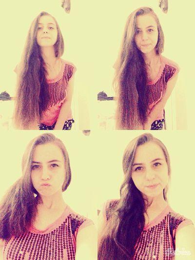 Mrbb =))