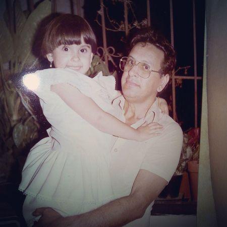 Hermosos recuerdos de mis cinco añitos... Nostalgia Melancolia