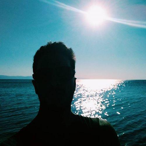 💆 Sunset Sun Sunny Tagsforlikes Sea Burhaniye Ayvalik Instagood Like Sky Skyporn Good Like4like Holiday