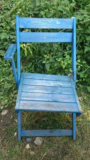 (k)einer zum sitzen?! The Purist (no Edit, No Filter) Emptychairsproject
