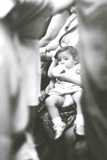 #Child Human