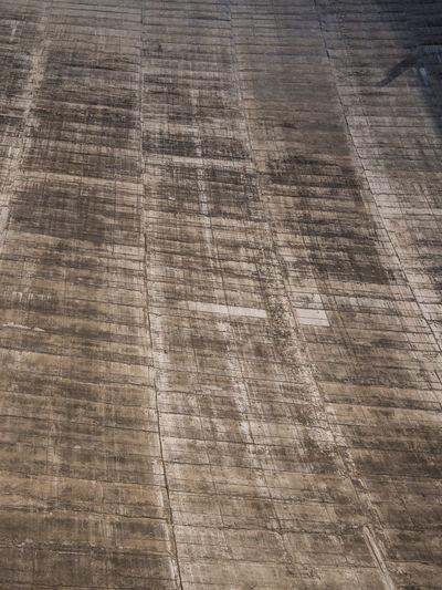 Hydroelectric Power Hydro Power Hydro Dam Power Plant Lesotho Katsedam Katse Dam African Africa Concrete