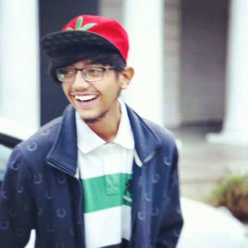 Among those whom I like or admire, I can find no common denominator, but among those whom I love, I can: all of them make me laugh. P.C : @vikhyat_tandon Laughteriscertain Thatcaplost picoftheday Canon Canon6d Missinthatcap Ok_bye
