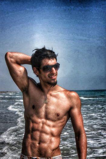 Ankara Batıkent Fitness Model tatil bitmeseydi iyiydi sankii