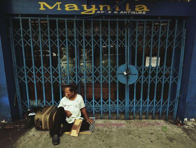The Human Condition The Street Photographer - 2015 EyeEm Awards The Traveler - 2015 EyeEm Awards