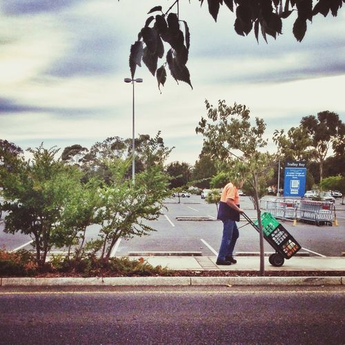 Shootermag_australia Shootermag AMPt_community Streetphotography #procamera7