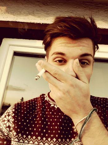 Lastcigarette Forever