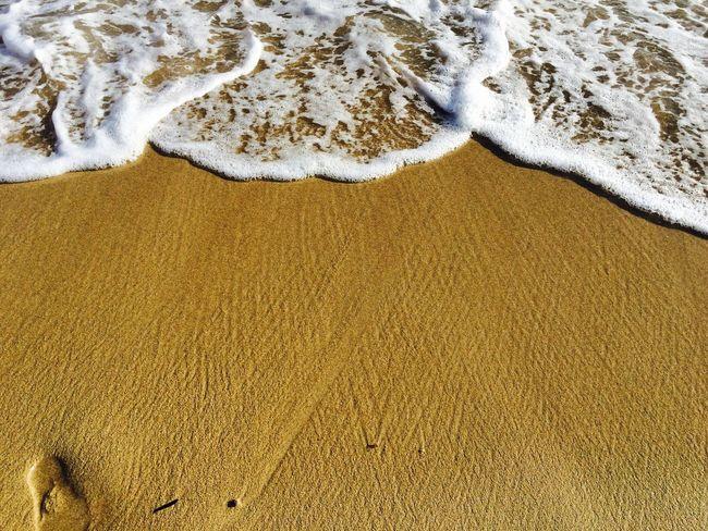 Morning Sky Sunlight Photo IPhone 5S IPhoneography Libya Misurata MyDay Photographer Taking Photos Sea Sea And Sky Libya Libya Misurata Tripoli ❤ Camera Phone Photography 🌊