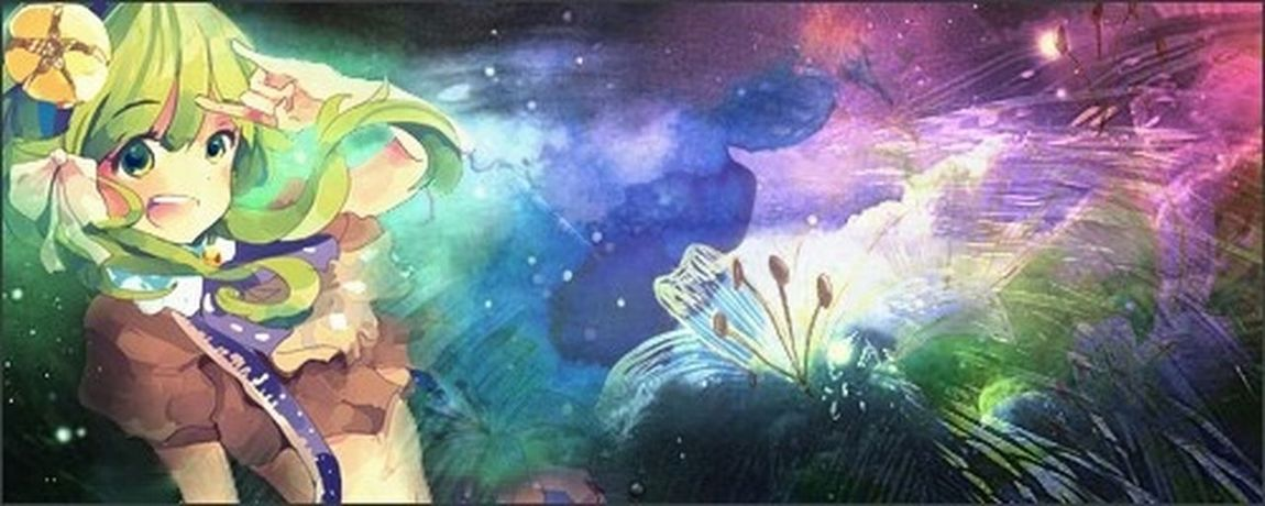 Gumi. Vocaloid. Art, Drawing, Creativity Manga Smile ✌ Graphism My Work Mangaart Goodnight✌