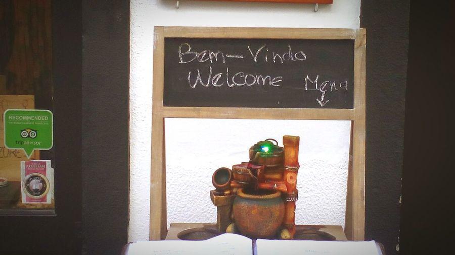 Sangria Tapas Dinner Enjoying Life Relaxing Hello World Visiting