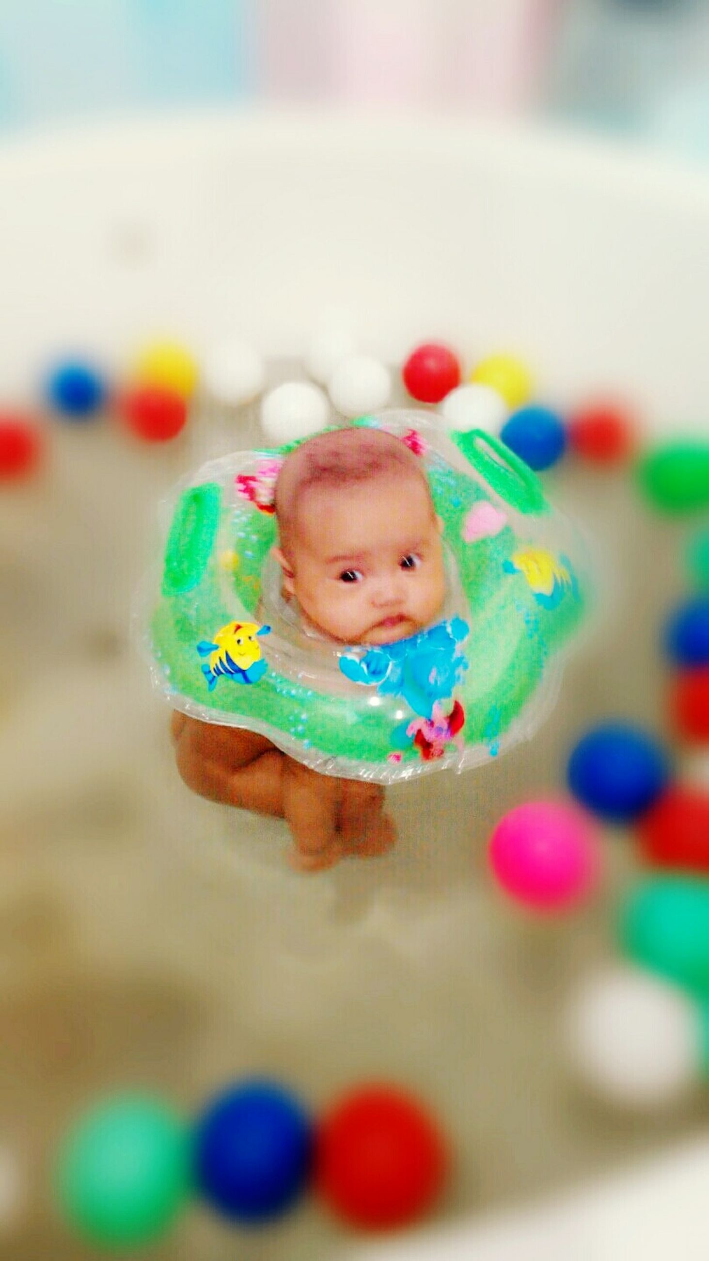 childhood, elementary age, innocence, boys, cute, girls, multi colored, playful, toy, babyhood, playing, toddler, baby, leisure activity, fun, person, focus on foreground, selective focus