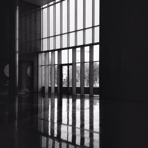 Geometry Geometric Bw Blackandwhite Black Vsc VSCO Vscophoto Photo Photography WOW Ipod Instagram Instagram_архитектура Moscow Architecture Msk мск