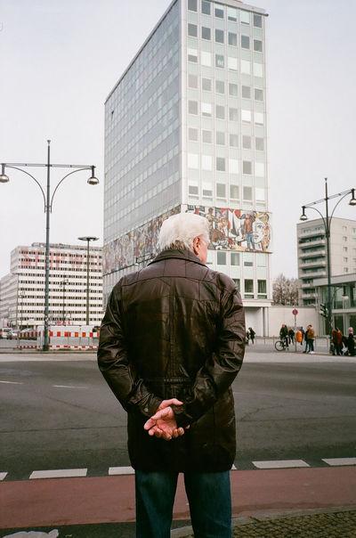 35mm 35mm Film Analogue Photography Film Photography Filmisnotdead Streetphotography Superia400 Yashicat4