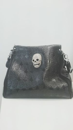 No People White Background Indoors  Day Bag Bags Of Cane Bagsgallore Skulls Skull Skullporn Skulls♥ Fashion Fashion&love&beauty Fashion Forever Fash