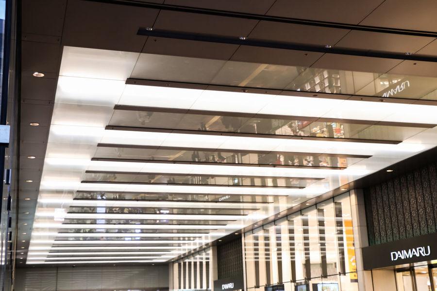 The Architec Beautiful City City Architectrue Cityscape The Architect The Architect - 2017 EyeEm Awards Tokyo Buildings Tokyo Street Photography Urban Landscape Urban Light & Shadows Urban Lights