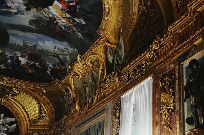 Torino Hello World Relaxing Hi! Enjoying Life Monumenti_storici Palazzistorici, The Week On Eyem First Eyeem Photo