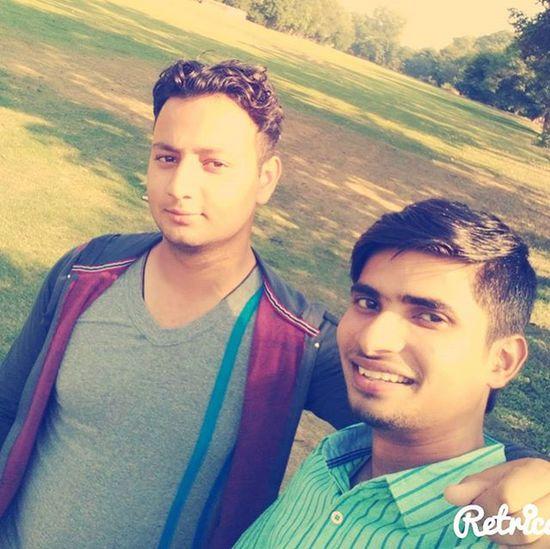 Bade_Bhai