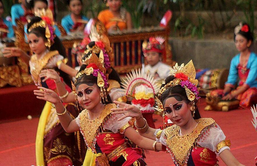 Balinese Dance.... Balinese Dance Bali, Indonesia Bali Culture