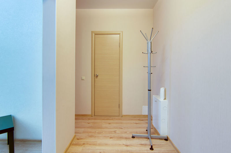 Door Entrance Indoors  Architecture Home Interior Building No People Domestic Room Flooring Empty Wood - Material Absence Home Improvement Built Structure DIY Wood Doorway House Wall - Building Feature Bathroom Change Luxury