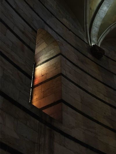 Window💫 Wood - Material Indoors  No People High Angle View Sunlight Still Life Architecture Table Nature Day Illuminated Built Structure Wood Reflection Shadow Close-up Pattern Ceiling