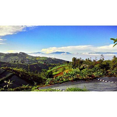 Alam sekitar tebing keraton bandung Wonderfullindonesia Pesonabandung INDONESIA Bandung Natural Tebingkeraton Westjava Visitindonesia Amazingview