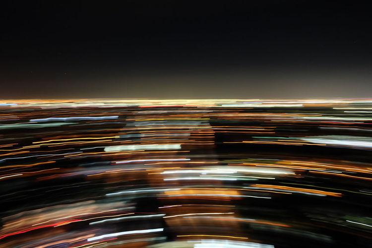 Written in the stars. Night Photography Night Lights Night Life Playfullights Night Colors