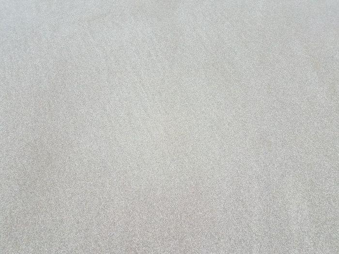 Detail shot of white surface