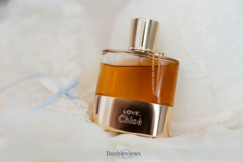 Marriage  My Wedding Day Bride And Groom Wedding Day Wedding Photography Wedding Doubleviews Parfum Love Chloe