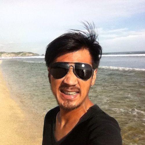 ?Beach Follow4follow Selfie Bestmoment