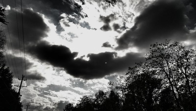 https://youtu.be/LvlVwqd-FGU The Impurist Atmospheric Mood Patterns In Nature The Dark Knight Skyporn Cloudlovers Sunlight And Shadow We Are Nature My Bw Obsession For The Love Of Black And White Scenics Stormembracing Movie Picture
