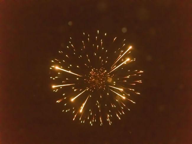 Celebration Event Exploding Fire Firework Firework - Man Made Object Firework Display Fireworks Fireworks Festival Fireworks In The Sky Fireworks Photography Fireworks! Fireworks(: Fireworksphotography Fireworks❤ Firework🎆 Motion Night Night Lights Night Photography Nightphotography No People Outdoors Sky Sky And Clouds