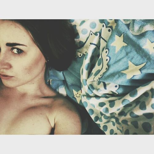 Hi! Relaxing Taking Photos Eyes Me Selfie Sex Sexygirl Instagram