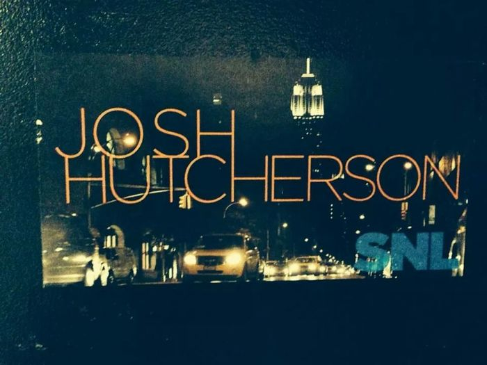 I Love Josh Hutcherson ??? Josh Hutcherson Josh Hutcherson
