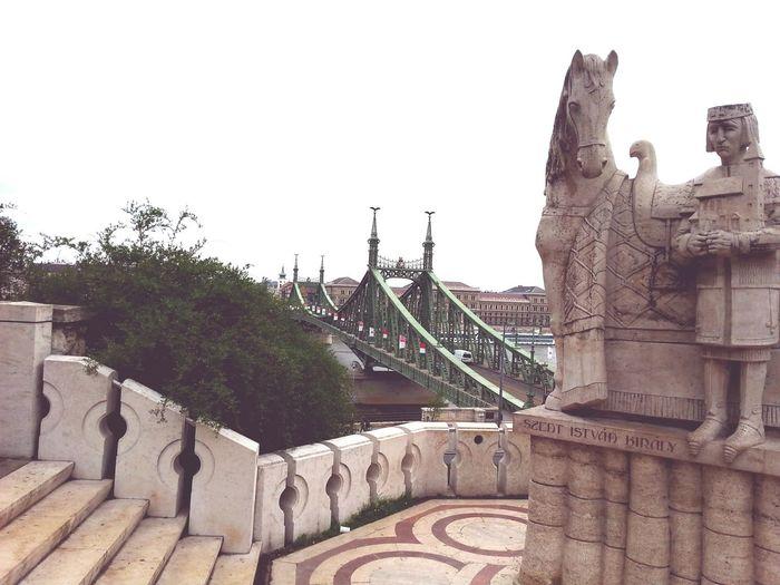 Budapest memories Budapest Hungary Bridge Travel Lovefortravel Aroundtheworld