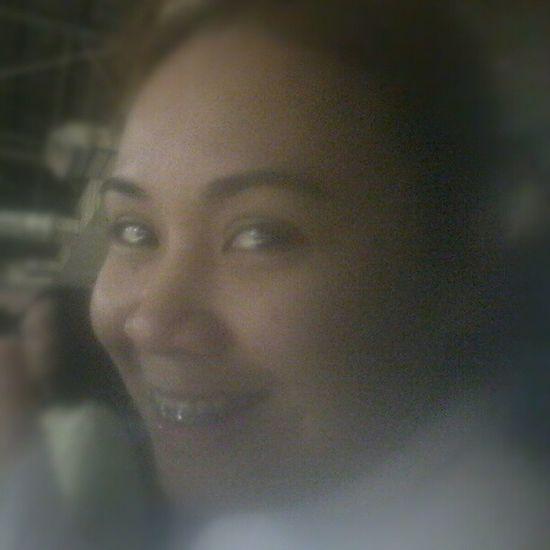 My honey Sherlene, right after the Sunday service Love Eyeem Philippines Quality Time CC CC BY-ND CC BY-ND 4.0 Creative Commons Philippines Love❤ Wifey♡ Snoworld.one/cc The Portraitist - 2017 EyeEm Awards